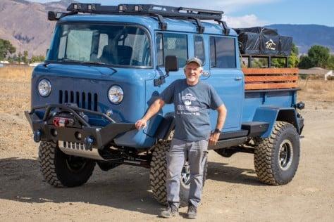 overland-cordon-bleu-1964-jeep-m677-quad-cab-forward-control-2019-11-06_14-37-08_675598
