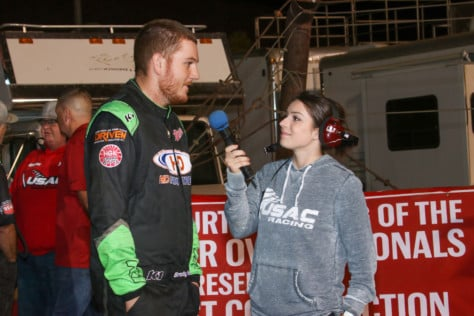 photo-gallery-24th-budweiser-oval-nationals-at-perris-auto-speedway-2019-11-13_16-30-09_718448