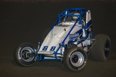 photo-gallery-24th-budweiser-oval-nationals-at-perris-auto-speedway-2019-11-13_16-32-58_982277