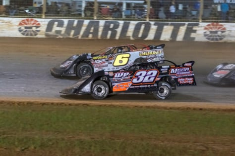 photo-gallery-driven-racing-oil-world-short-track-championship-2019-11-04_20-32-07_838009