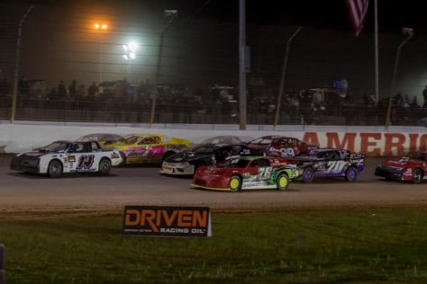 photo-gallery-driven-racing-oil-world-short-track-championship-2019-11-04_20-33-57_266949
