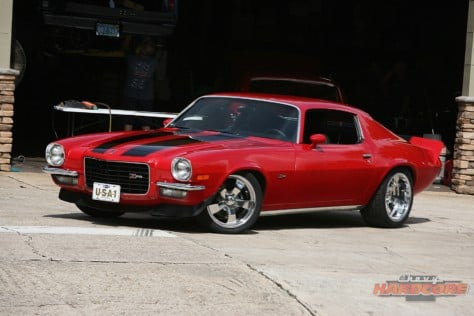 1973-chevrolet-camaro-is-a-crimson-beauty-2019-12-28_00-13-03_885487