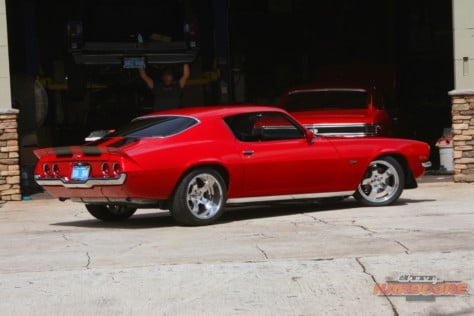1973-chevrolet-camaro-is-a-crimson-beauty-2019-12-28_00-15-02_869398