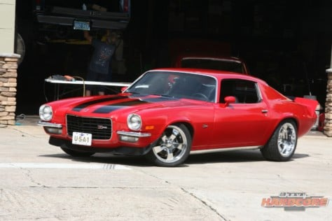 1973-chevrolet-camaro-is-a-crimson-beauty-2019-12-28_00-16-08_784363