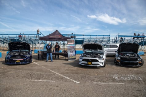 a-look-back-at-one-of-the-west-coasts-largest-all-ford-events-2019-12-18_08-22-33_436810