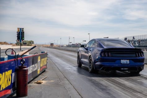 a-look-back-at-one-of-the-west-coasts-largest-all-ford-events-2019-12-18_08-25-32_877214