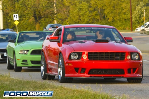 ford-fans-and-owners-filled-the-2019-route-66-mother-road-festival-2019-12-19_16-10-51_510513