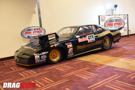 gallery-the-drag-cars-of-the-2019-pri-show-2019-12-13_20-25-46_663166