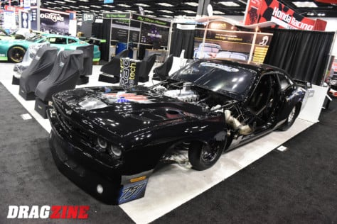 gallery-the-drag-cars-of-the-2019-pri-show-2019-12-13_20-26-27_468737