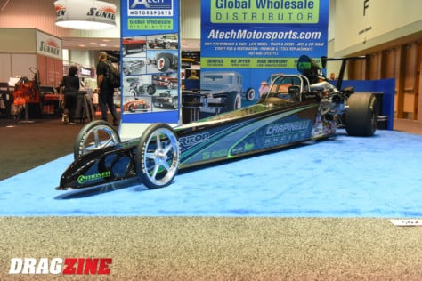gallery-the-drag-cars-of-the-2019-pri-show-2019-12-13_20-26-31_199230