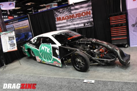 gallery-the-drag-cars-of-the-2019-pri-show-2019-12-13_20-27-37_802364