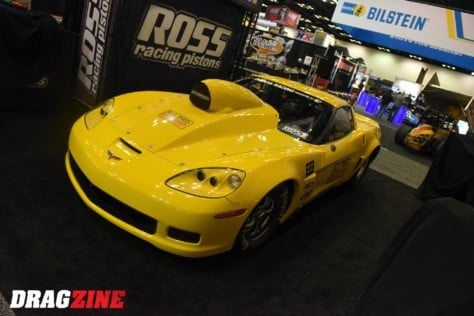 gallery-the-drag-cars-of-the-2019-pri-show-2019-12-13_20-27-43_583908