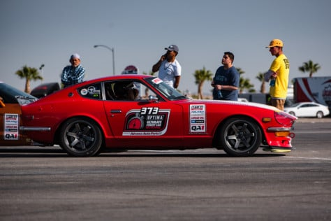 mike-dusold-named-2019-ultimate-street-car-champion-2019-12-06_01-14-27_333503