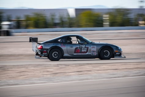 mike-dusold-named-2019-ultimate-street-car-champion-2019-12-06_01-16-09_944690