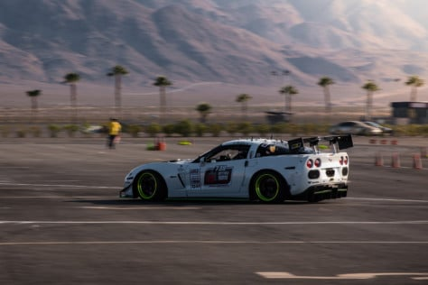 mike-dusold-named-2019-ultimate-street-car-champion-2019-12-06_01-18-11_598269