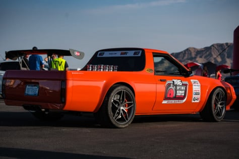 mike-dusold-named-2019-ultimate-street-car-champion-2019-12-06_01-20-23_769492