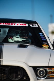 mike-dusold-named-2019-ultimate-street-car-champion-2019-12-06_01-21-13_933816