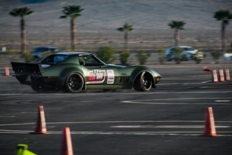mike-dusold-named-2019-ultimate-street-car-champion-2019-12-06_01-26-53_350121