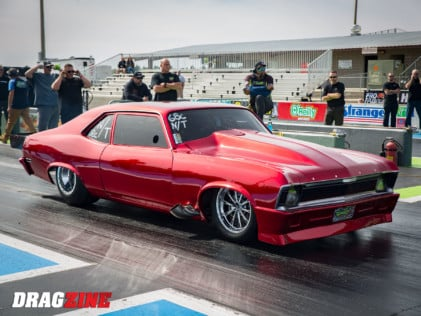 no-time-stunner-roger-holders-twin-turbo-1968-nova-2019-12-04_19-36-09_848178