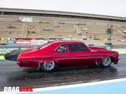 no-time-stunner-roger-holders-twin-turbo-1968-nova-2019-12-04_19-36-12_027117
