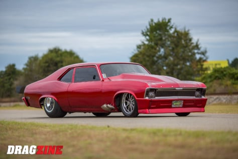 no-time-stunner-roger-holders-twin-turbo-1968-nova-2019-12-04_19-37-46_320946