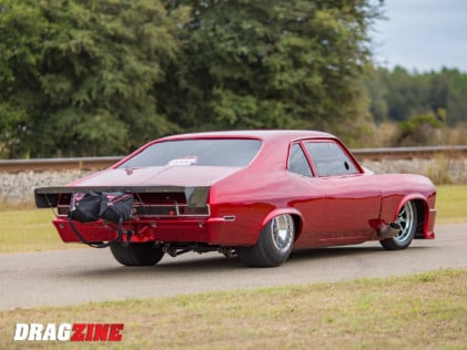 no-time-stunner-roger-holders-twin-turbo-1968-nova-2019-12-04_19-37-53_052639