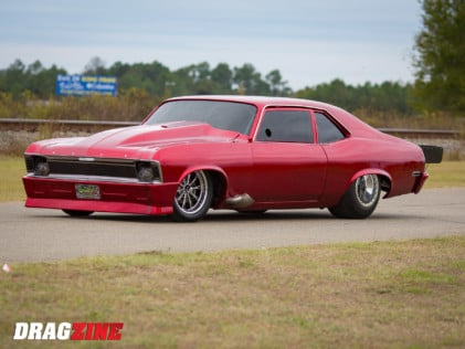 no-time-stunner-roger-holders-twin-turbo-1968-nova-2019-12-04_19-38-04_274368