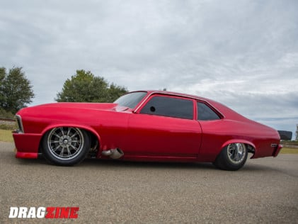 no-time-stunner-roger-holders-twin-turbo-1968-nova-2019-12-04_19-38-17_663697