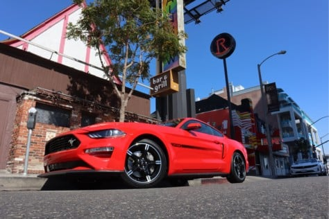 the-mustang-california-special-is-the-perfect-sunset-strip-cruiser-2019-12-31_19-17-28_858946