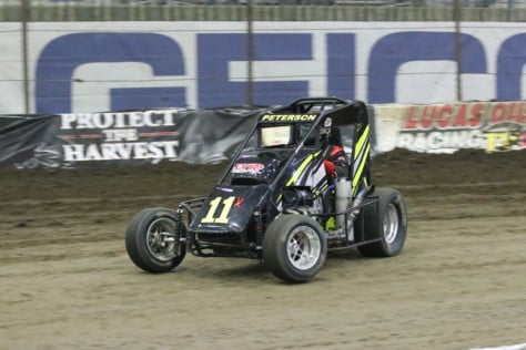chili-bowl-nationals-2020-bell-and-t-mez-lock-in-on-night-four-2020-01-17_06-52-40_729484