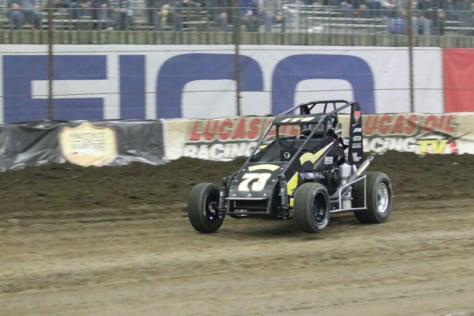 chili-bowl-nationals-2020-bell-and-t-mez-lock-in-on-night-four-2020-01-17_07-11-37_780746