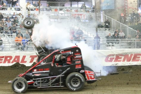 chili-bowl-nationals-2020-bell-and-t-mez-lock-in-on-night-four-2020-01-17_07-19-24_305557