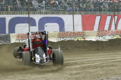 chili-bowl-nationals-2020-bell-and-t-mez-lock-in-on-night-four-2020-01-17_07-32-55_316231