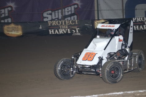 chili-bowl-nationals-2020-photo-gallery-and-results-from-night-5-2020-01-18_03-53-28_228703