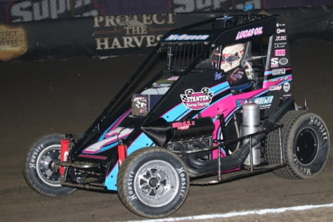 chili-bowl-nationals-2020-photo-gallery-and-results-from-night-5-2020-01-18_04-00-30_755961