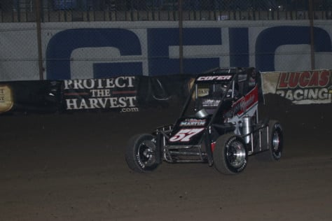 chili-bowl-nationals-2020-photo-gallery-and-results-from-night-5-2020-01-18_04-08-47_100603