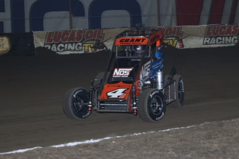 chili-bowl-nationals-2020-photo-gallery-and-results-from-night-5-2020-01-18_04-11-09_010821
