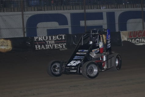 chili-bowl-nationals-2020-photo-gallery-and-results-from-night-5-2020-01-18_04-13-58_276157