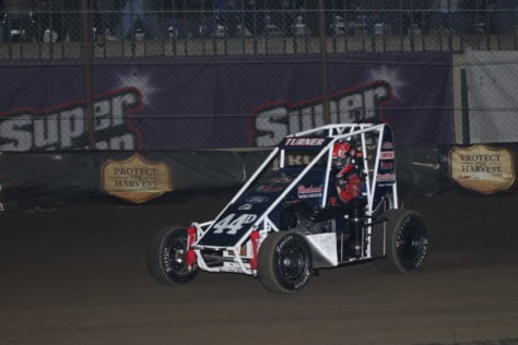 chili-bowl-nationals-2020-photo-gallery-and-results-from-night-5-2020-01-18_04-15-44_644509