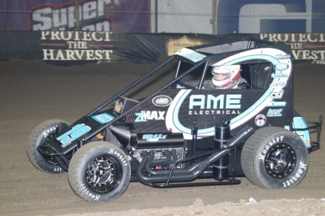 chili-bowl-nationals-2020-photo-gallery-and-results-from-night-two-2020-01-15_05-49-46_338219