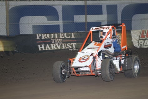 chili-bowl-nationals-2020-photo-gallery-and-results-from-night-two-2020-01-15_06-01-43_737090