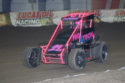 chili-bowl-nationals-2020-photo-gallery-and-results-from-night-two-2020-01-15_06-02-19_420732