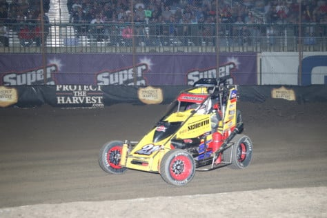 chili-bowl-nationals-2020-photo-gallery-and-results-from-night-two-2020-01-15_06-09-59_788817
