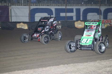 chili-bowl-nationals-2020-photo-gallery-and-results-from-night-two-2020-01-15_06-12-16_687241