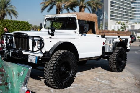 eye-candy-cars-coffee-in-saudi-arabia-2020-01-22_01-53-00_680304