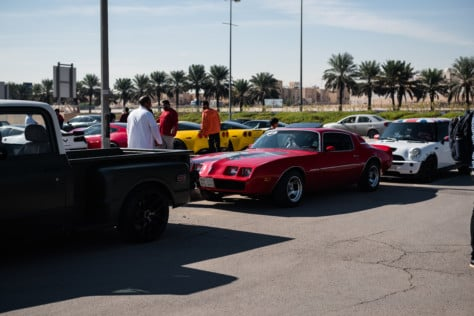 eye-candy-cars-coffee-in-saudi-arabia-2020-01-22_02-09-46_818206