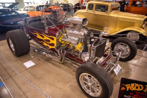 ford-takes-top-honors-at-the-71st-grand-national-roadster-show-2020-01-31_07-40-35_386600