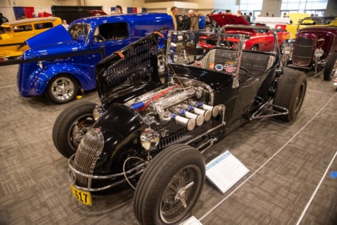 ford-takes-top-honors-at-the-71st-grand-national-roadster-show-2020-01-31_07-48-04_858843