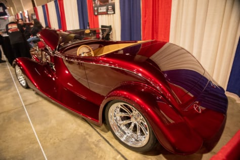 ford-takes-top-honors-at-the-71st-grand-national-roadster-show-2020-01-31_07-51-01_889330