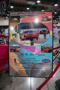 grand-national-roadster-show-then-and-now-drag-racing-exhibit-2020-01-30_06-57-39_599857